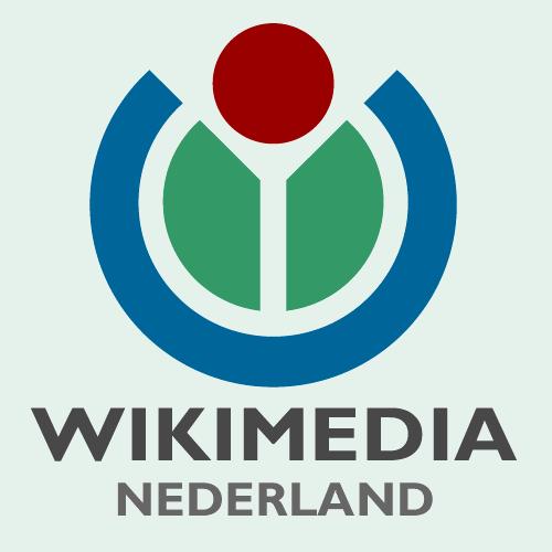 Wikimedia Nederland